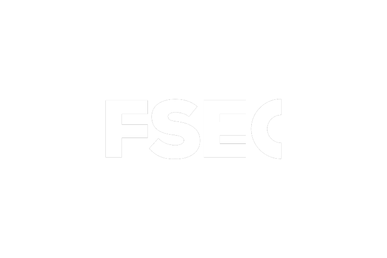 Fsec Iot Hacking Summer School